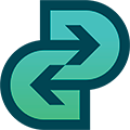 Модуль фискализации i-Retail API для 1С-Битрикс